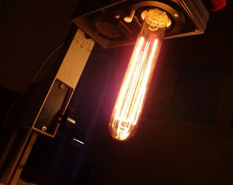 Durst Darkroom Enlarger Table lamp