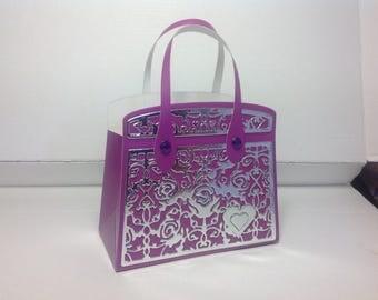 Kensington Gift Bags