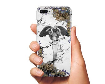 Unique case marble case architecture statues case phone case iPhone case Samsung Galaxy case iPhone 6 case Samsung Galaxy S6 case marble