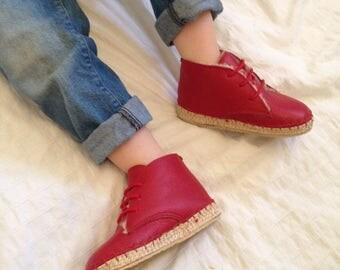 Balances * sneakers Jajouka dubbed KID