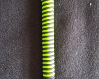 polymer pen