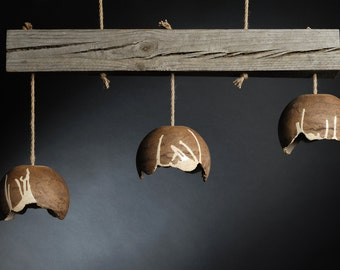 ceramic lamps pendant lights ceiling light hanging light interior design swag