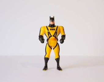 Vintage - 1993 - Jetpack Batman (Kenner)