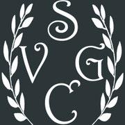 SVGcrafts