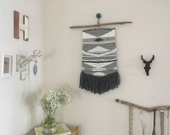 Custom wall hanging// Example shown not avalible