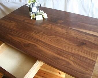 """Dining table; Desktop E RS13K """"Dessau II"""""""