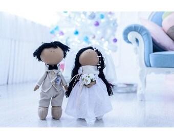 Tilda rag doll rag dolls, bride and groom, tilda doll