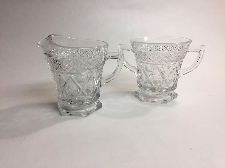 Attractive Cape Cod Glass Company Part - 6: ?zoom