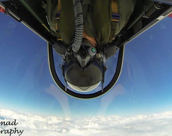 Because I Was Inverted