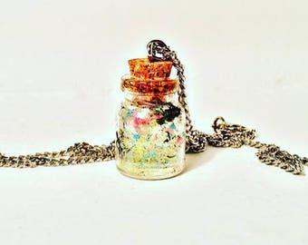 Fantasy Bottle