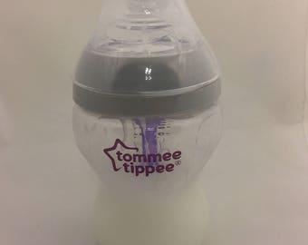 Reborn *Special Addition* Faux Formula sealed bottle