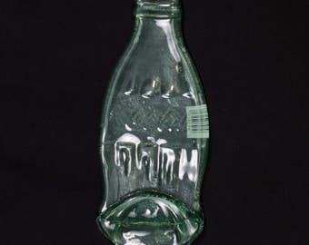 Coke bottle Spoon rest