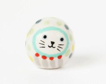 Mini Lucky Charm - Travel