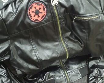 Star Wars Empire Clone Trooper Jacket (Medium)