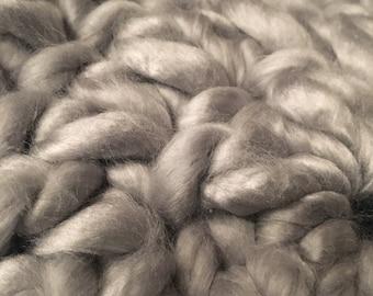 Cat/Puppy Nap Mat