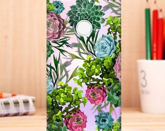 Google pixel case, google case, pixel case,SUCCULENT, pixel 2 case, pixel 2xl case,pixel floral case,case for pixel 2, case with flowers