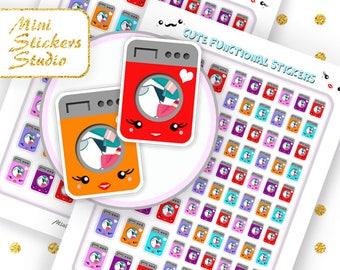 Best 25+ Cute stickers ideas on Pinterest | Kawaii ...