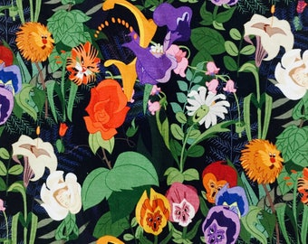 Alice's Dream Florals