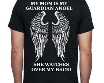 memorial gift mom