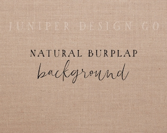 Natural Burlap Background, Styled Stock Photography, Wood Digital Paper (8464)