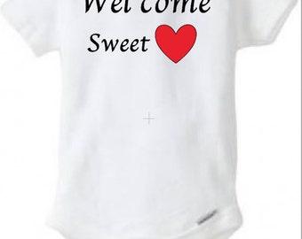 Baby clothes Infant baby bodysuits 100% Premium babies onesies