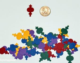 Martha Stewart 50 Ornament Punchies