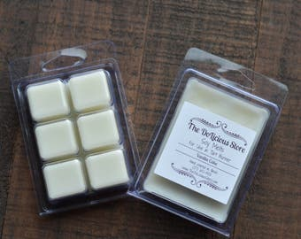 Wholesale Soy Melts, wholesale tarts, wholesale wax tarts, soy wax melts, scented melts, natural wax tarts, handmade wax tarts, many scents