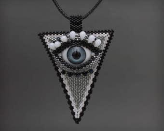 Mystical Jewelry Etsy