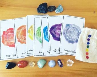 BALANCE - Energy Alignment Program - Chakra Balancing, Life Coaching, Crystal Healing, Essential Oil, Lifestyle Design, Holistic Healing