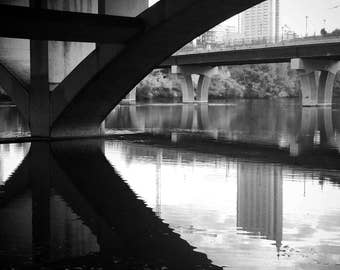 LAMAR BRIDGE