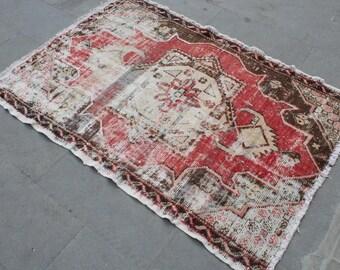 Red Carpet Etsy