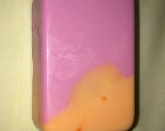 bar soaps
