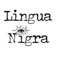 linguaNigra