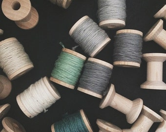 Mini Baker's Twine Pack
