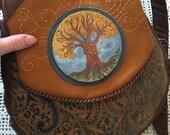 Custom Special Edition Bag for Danielle