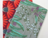 Free Spirit RP640 Anna Maria Horner Cotton Flannel Fabric Remnant Pack