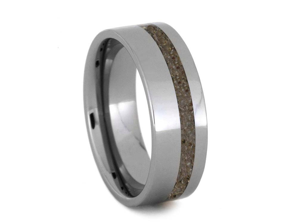 Pet Cremation Ring Pet Ashes Jewelry Cremation Rings Pets. Huge Rings. Blue Diamond Rings. Friendship Bands. Non Traditional Engagement Rings. 14k White Gold Ankle Bracelet. Affordable Dress Watches. Mark Patterson Engagement Rings. American Diamond Rings