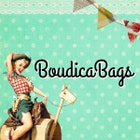 BoudicaBags