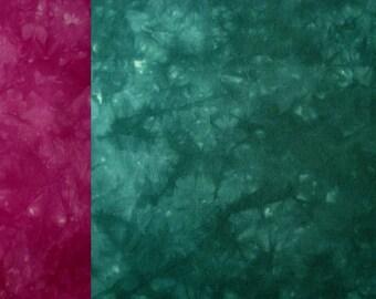 Organic Quilt Fabric, Organic Quilt Material, Organic Patchwork Fabric, Palma