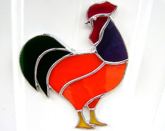 Rooster Year of the Rooster Chinese New Year Barnyard Weathervane Country Chic King of the Roost Rise and Shine Birds Cock a doodle doo