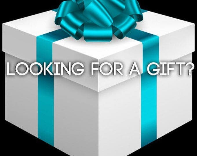 Personalized Gift Wrapping Service