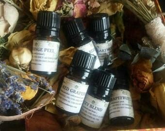 Ylang Ylang Essential Oil 5 ML