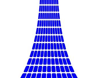 Squares Pattern-Background-clipart-Coaster-tag-Digital Clipart-Website-Banner-Notebook-Scrapbook.