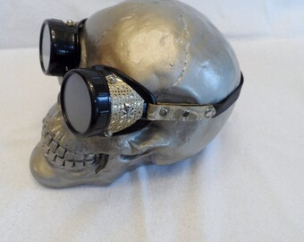 Pirate Goggles