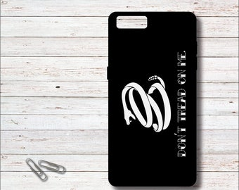 Don't Tread on Me, Don't Tread On Me Phone Case, Phone Case, USA, Gifts for Him, Father's Day, Father's Day Gifts, Men's Phone Cases
