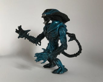 Vintage c. 1992 Alien by Fox / Kenner