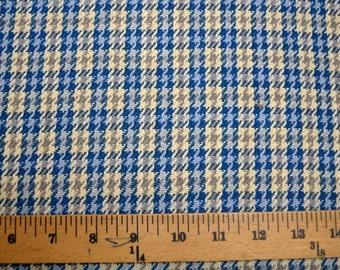 1167 Inverness I Laura Kiran Fabric