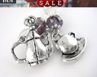 """Shop """"grandmother jewelry"""" in Earrings"""