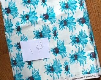 Destash Tina Givens Fabric