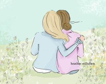 A Best Friend is A Shoulder to Lean on Best Friends .... Art for Women - Quotes for Women  - Art for Women -